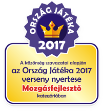 jatek_dij