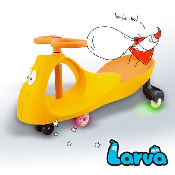 bobo_larva_sarga_mikulas
